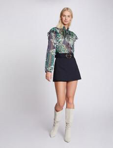 jupe-short-droite-avec-ceinture-marine-femme-d2-32536300847640301.jpg