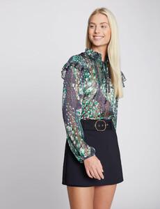jupe-short-droite-avec-ceinture-marine-femme-or-32536300847640301.jpg