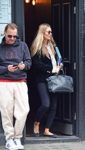 kate-moss-out-and-about-in-london-04-22-2021-0.jpg