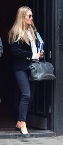 kate-moss-out-and-about-in-london-04-22-2021-2.jpg