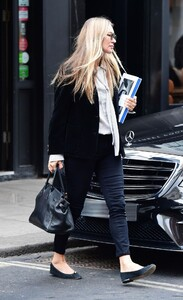 kate-moss-out-and-about-in-london-04-22-2021-7.jpg