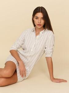 malcom-dress-jersey_stripe-2.jpeg
