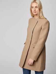 manteau-cintre-avec-details-bijoux-beige-femme-or-32536300847880202.jpg