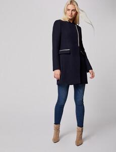 manteau-cintre-avec-details-bijoux-marine-femme-d2-32536300847880301.jpg