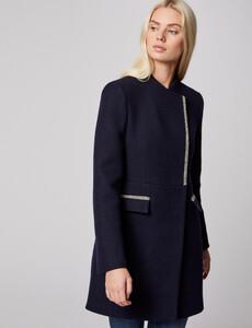 manteau-cintre-avec-details-bijoux-marine-femme-or-32536300847880301.jpg