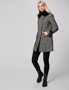 manteau-droit-col-imitation-fourrure-noir-femme-d2-32536300847920100.jpg