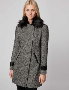 manteau-droit-col-imitation-fourrure-noir-femme-or-32536300847920100.jpg