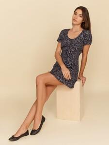 margeaux-dress-nancy-1.jpeg
