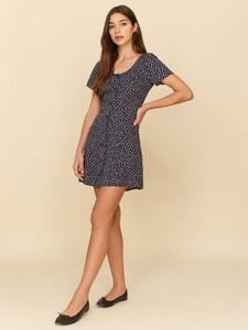 margeaux-dress-nancy-3.jpeg