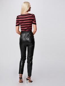 pantalon-droit-ceinture-noir-femme-b-32536300847730100.jpg