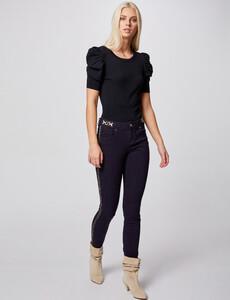 pantalon-skinny-avec-ornements-et-bandes-marine-femme-or-32536300857080301.jpg