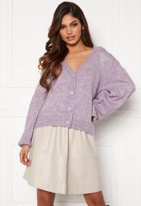 pieces-dina-ls-knit-cardigan-orchid-bloom_1.jpg