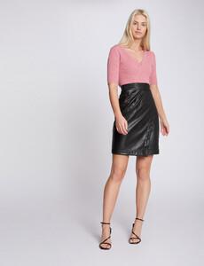 pull-manches-courtes-avec-bord-festonne-rose-femme-d2-32536300856970503.jpg