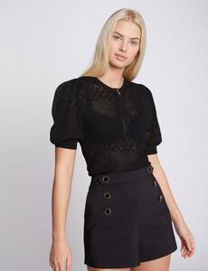 pull-manches-courtes-bouffantes-noir-femme-or-32536300846980100.jpg
