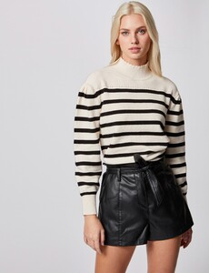 pull-manches-longues-a-rayures-ivoire-femme-or-32536300855330203.jpg