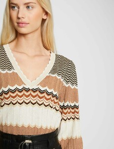 pull-manches-longues-a-rayures-sable-femme-d1-32536300848280205.jpg