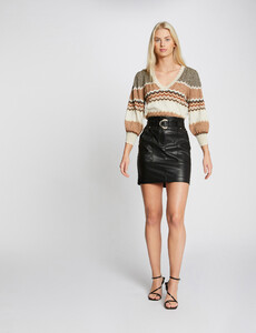 pull-manches-longues-a-rayures-sable-femme-d2-32536300848280205.jpg
