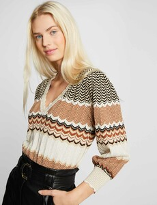 pull-manches-longues-a-rayures-sable-femme-or-32536300848280205.jpg