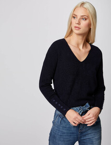 pull-manches-longues-avec-boutons-marine-femme-or-32536300846300301.jpg