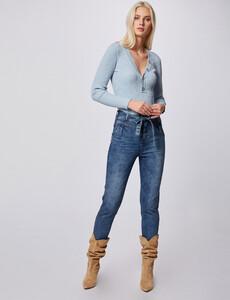 pull-manches-longues-tricotage-en-cote-ciel-femme-d2-32536300848680302.jpg