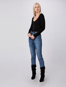 pull-manches-longues-tricotage-en-cote-noir-femme-d2-32536300846880100.jpg