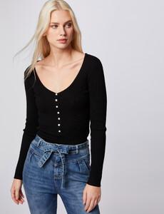 pull-manches-longues-tricotage-en-cote-noir-femme-or-32536300846880100.jpg
