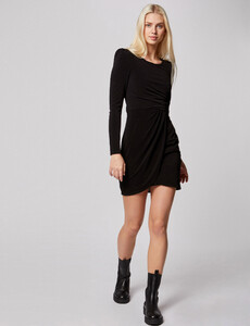 robe-ajustee-effet-portefeuille-noir-femme-d2-32536300862430100.jpg