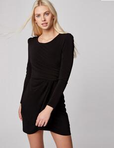 robe-ajustee-effet-portefeuille-noir-femme-or-32536300862430100.jpg