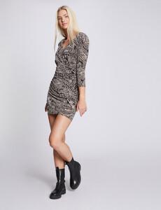 robe-ajustee-imprime-cachemire-noir-femme-d2-32536300858950100.jpg