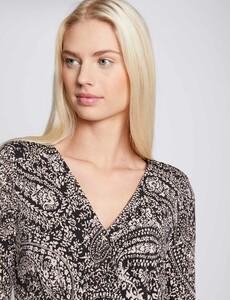 robe-ajustee-imprime-cachemire-noir-femme-d3-32536300858950100.jpg