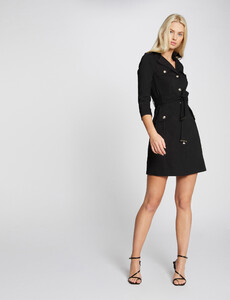 robe-droite-boutonnee-et-ceinturee-noir-femme-d2-32536300856810100.jpg