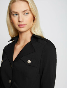 robe-droite-boutonnee-et-ceinturee-noir-femme-d3-32536300856810100.jpg