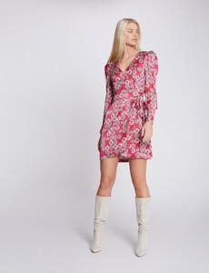 robe-droite-effet-portefeuille-imprimee-fuchsia-femme-d2-32536300849280506.jpg