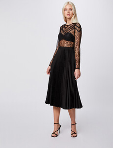 robe-midi-evasee-plissee-a-dentelle-noir-femme-d2-32536300849230100.jpg