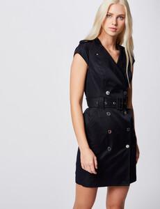 robe-portefeuille-ceinturee-marine-femme-or-32536300849210301.jpg