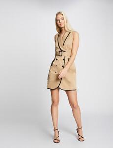 robe-portefeuille-ceinturee-sable-femme-d2-32536300849760205.jpg