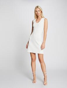 robe-pull-droite-col-avec-bord-festonne-ecru-femme-d2-32536300856670201.jpg