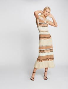 robe-pull-longue-droite-a-rayures-sable-femme-d2-32536300849860205.jpg