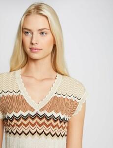robe-pull-longue-droite-a-rayures-sable-femme-d3-32536300849860205.jpg