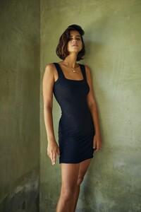 saint-body-2020-summer-essentials_1.thumb.jpeg.2b5a9e436dd1970c8501d162dc6da0d5.jpeg