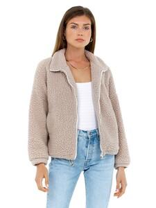 sheepish-jacket-sndys-fashionpass-front.jpg