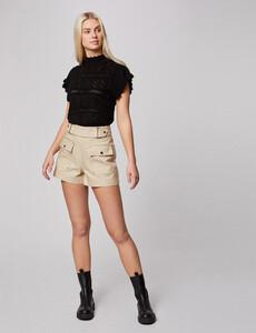 short-droit-taille-haute-ceinture-beige-femme-d2-32536300849820202.jpg
