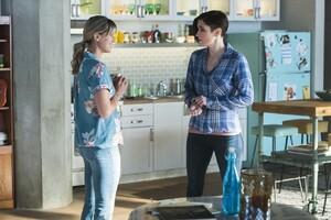 supergirl-episode-515-reality-bytes-promotional-photo-03.jpg