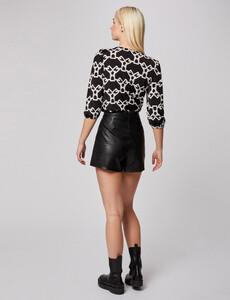 t-shirt-manches-34-imprime-chaine-multico-femme-b-32536300861820900.jpg