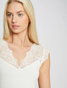 t-shirt-manches-courtes-a-dentelle-ecru-femme-d1-32536300848610201.jpg