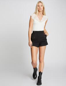 t-shirt-manches-courtes-a-dentelle-ecru-femme-d2-32536300848610201.jpg