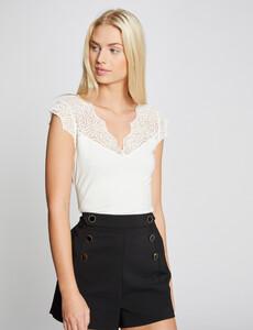 t-shirt-manches-courtes-a-dentelle-ecru-femme-or-32536300848610201.jpg