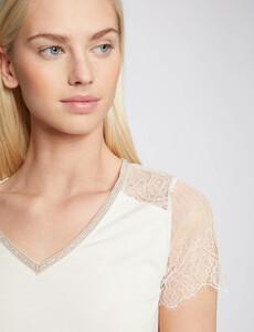 t-shirt-manches-courtes-a-dentelle-ivoire-femme-d1-32536300847270203.jpg