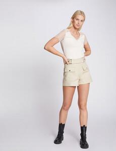 t-shirt-manches-courtes-a-dentelle-ivoire-femme-d2-32536300847270203.jpg