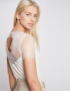 t-shirt-manches-courtes-a-dentelle-ivoire-femme-or-32536300847270203.jpg